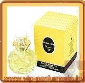 Christian Dior Dolce Vita parfüm illatcsalád