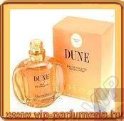 Christian Dior Dune parfüm