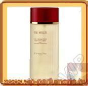 Christian Dior Eau Svelte parfüm