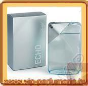 Davidoff Echo parfüm