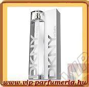 Donna Karan Energizing parfüm