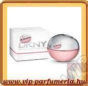 Donna Karan Fresh Blossom parfüm