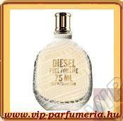 Fuel for Life Femme (EDP)
