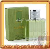 Davidoff Good life parfüm