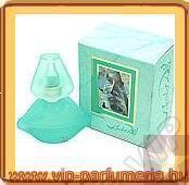 Salvador Dali Laguna parfüm illatcsalád