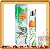 Salvador Dali  Little Kiss parfüm illatcsalád