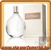 Donna Karan Pure DKNY parfüm