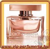 Dolce & Gabbana Rose The One parfüm