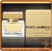 Dolce & Gabbana The One parfüm