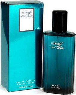 Cool Water (M)-    40ml EDT