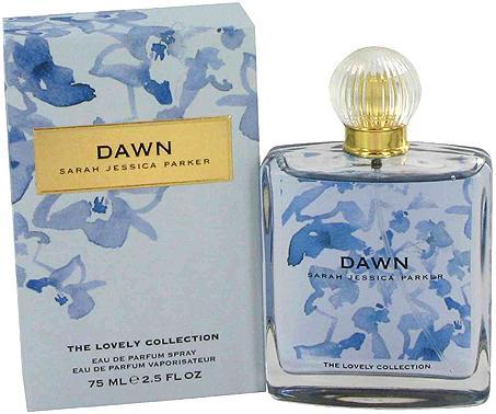 Dawn (W)- 75ml EDP
