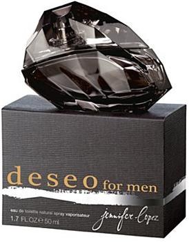 Deseo (M)- 100ml EDT