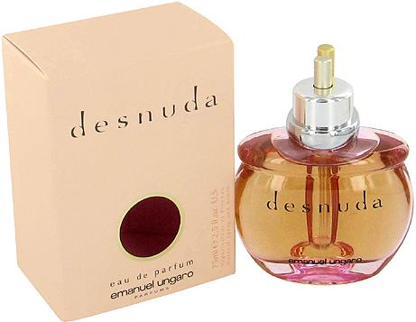 Desnuda (W)-   40ml EDP