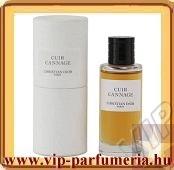 Christian Dior Dior Me Dior Not parfüm