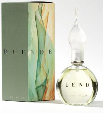 Duende (W)-  50ml EDT