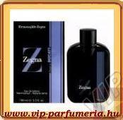 Z Zegna by Ducati