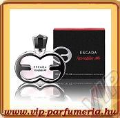 Escada - Incredible Me
