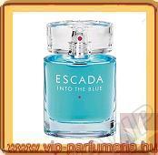 Escada - Into The Blue