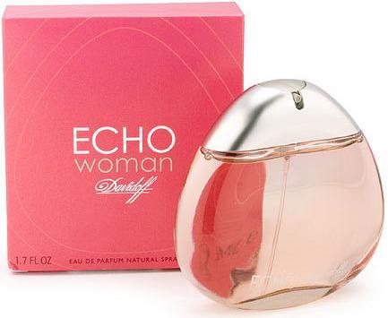 Echo (W)-   30ml EDP