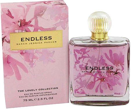 Endless (W)- 75ml EDP