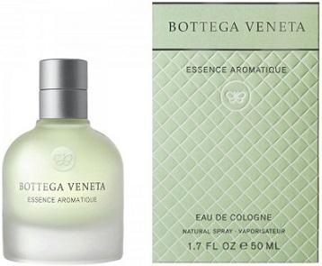 Bottega Veneta Essence Aromatique unisex parfüm
