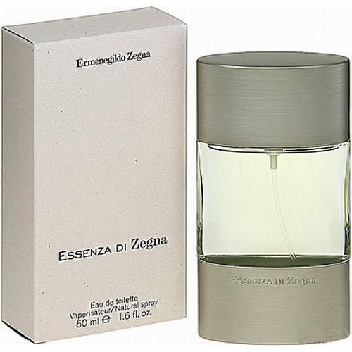 Essenza di Zegna (M)-  50ml EDT