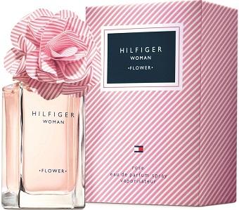 Tommy Hilfiger Flower Rose női parfüm