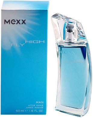 Mexx Fly High