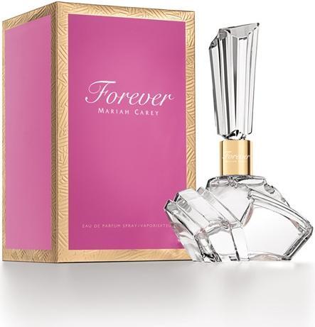 Forever (W)- 100ml EDP