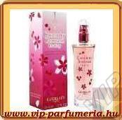 Guerlain Cherry Blossom Fruity parfüm