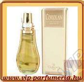 Guerlain Coriolan parfüm