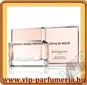 Givenchy Dahlia Noir parfüm