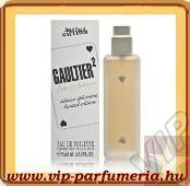 Jean Paul Gaultier Gaultier 2 Eau d`Amour parfüm