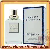 Givenchy Eau de Givenchy parfüm