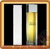 Gucci Envy parfüm