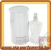 Jean Paul Gaultier Fleur du Male parfüm