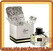 Gucci Flora parfüm illatcsalád