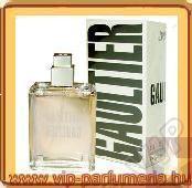 Jean Paul Gaultier Gaultier 2 parfüm