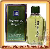 Givenchy Greenergy parfüm