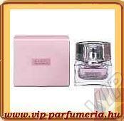 Gucci Eau De Parfum IIparfüm