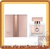 Gucci by Gucci parfüm