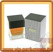 Gucci pour Homme parfüm