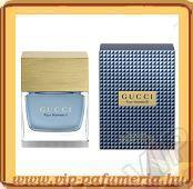 Gucci pour Homme II parfüm