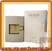 Guess Suede parfüm