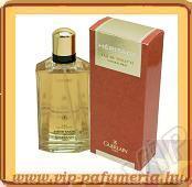 Guerlain Heritage parfüm