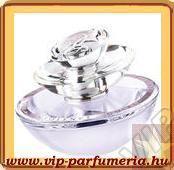 Guerlain Insolence parfüm illatcsalád
