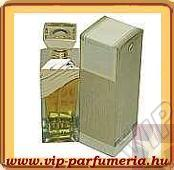 Guerlain Jardins de Bagatelle parfüm