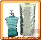 Jean Paul Gaultier Le Male parfüm