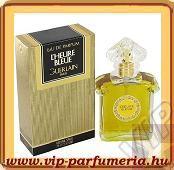 Guerlain L'Heure Bleue parfüm