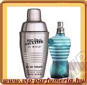 Jean Paul Gaultier Le Male Shaker parfüm